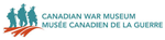 canadian-war-museum-copy